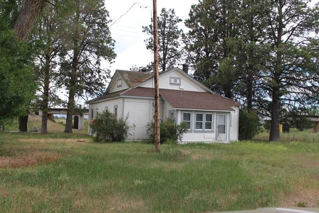 21021 Hwy 50, Merrill, OR 97633 (MLS #103010893) :: Bend Relo at Fred Real Estate Group