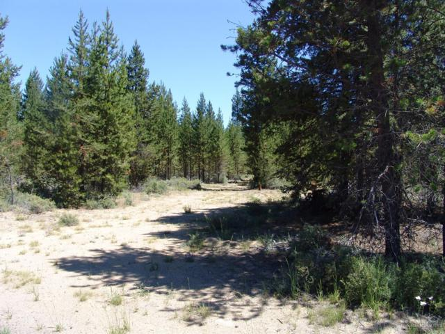 53080 Day Road, La Pine, OR 97739 (MLS #201409896) :: Pam Mayo-Phillips & Brook Havens with Cascade Sotheby's International Realty