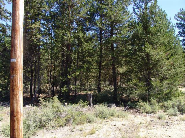53090 Day Road, La Pine, OR 97739 (MLS #201409897) :: Birtola Garmyn High Desert Realty