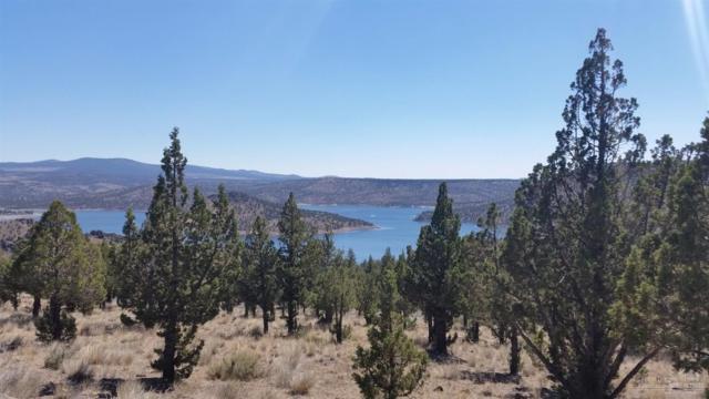 7850 SE Gentian Way, Prineville, OR 97754 (MLS #201608949) :: Birtola Garmyn High Desert Realty