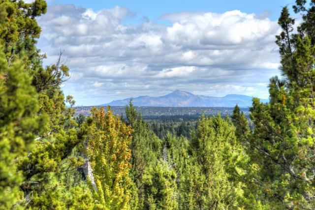 3481 NW Bryce Canyon Lane, Bend, OR 97701 (MLS #201609040) :: Birtola Garmyn High Desert Realty
