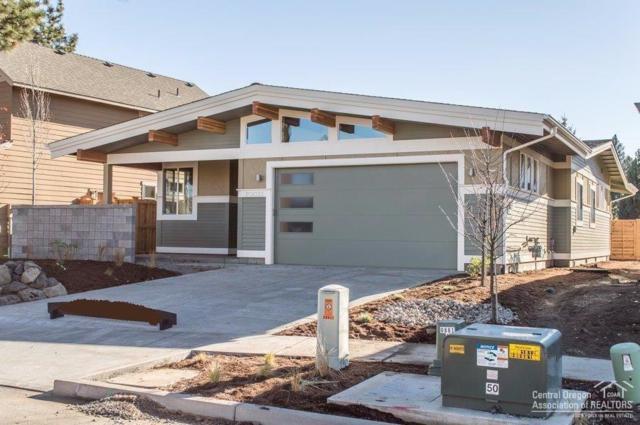 2238 NW 7th Street, Bend, OR 97703 (MLS #201700397) :: Birtola Garmyn High Desert Realty