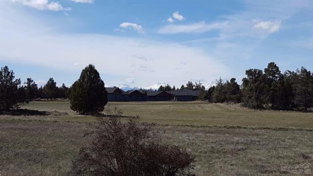 3648 NE Xenolith Street, Terrebonne, OR 97760 (MLS #201701177) :: Birtola Garmyn High Desert Realty