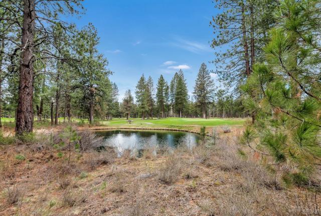 60763 Golf Village Loop, Bend, OR 97702 (MLS #201701654) :: Birtola Garmyn High Desert Realty