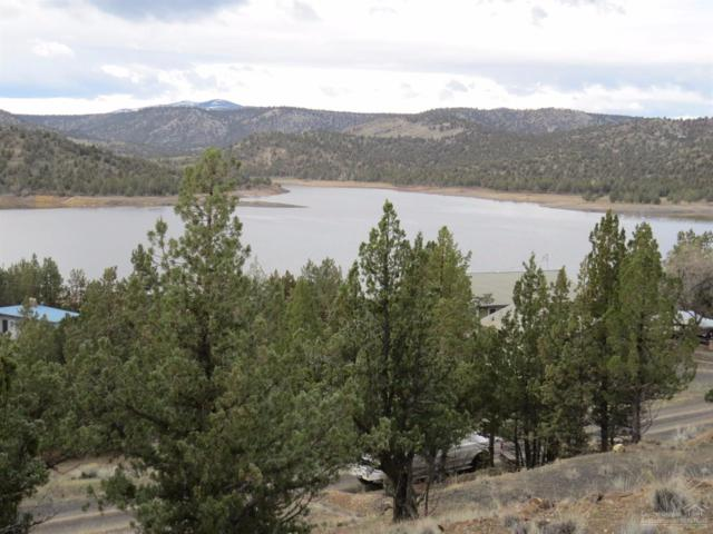 12311 SE Vista Loop, Prineville, OR 97754 (MLS #201701837) :: Birtola Garmyn High Desert Realty