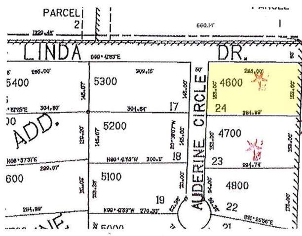 24 Auderine Circle Lot, La Pine, OR 97739 (MLS #201702241) :: Birtola Garmyn High Desert Realty