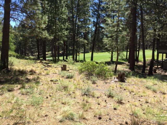 60645 Golf Village Loop, Bend, OR 97702 (MLS #201702732) :: Birtola Garmyn High Desert Realty