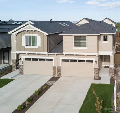 20723 NE Boulderfield Avenue, Bend, OR 97701 (MLS #201704020) :: Birtola Garmyn High Desert Realty