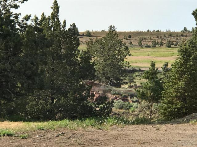 661 NE Stringline Court, Prineville, OR 97754 (MLS #201704024) :: Birtola Garmyn High Desert Realty