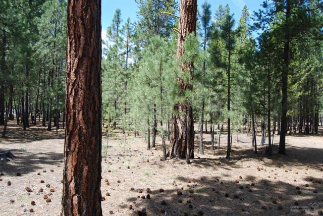 15120 Ponderosa Loop, La Pine, OR 97739 (MLS #201704083) :: Birtola Garmyn High Desert Realty