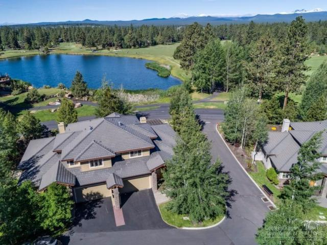61929 Broken Top Drive, Bend, OR 97702 (MLS #201705602) :: Birtola Garmyn High Desert Realty