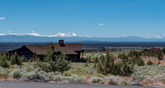 16119 SW Brasada Ranch Road Lot 105, Powell Butte, OR 97753 (MLS #201706040) :: Birtola Garmyn High Desert Realty