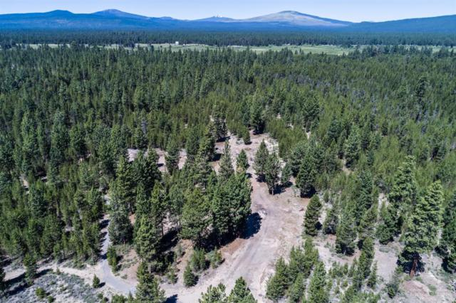 900 Robert Road Lot, La Pine, OR 97739 (MLS #201706444) :: Team Birtola | High Desert Realty
