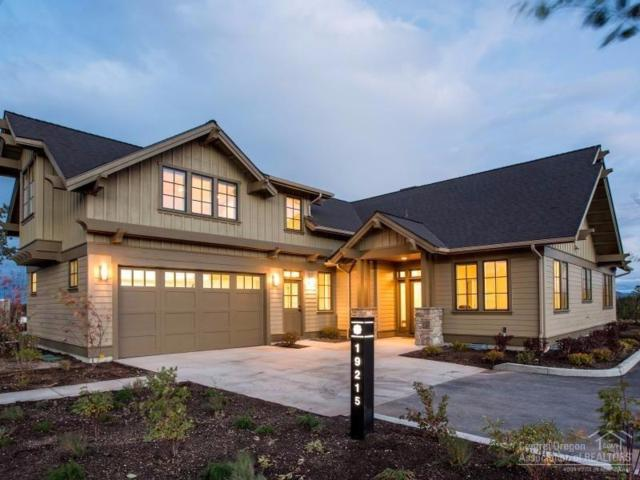 19243 Solomon Drive, Bend, OR 97702 (MLS #201706464) :: The Ladd Group
