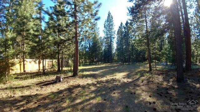 0 Viola Circle, La Pine, OR 97739 (MLS #201706567) :: Birtola Garmyn High Desert Realty