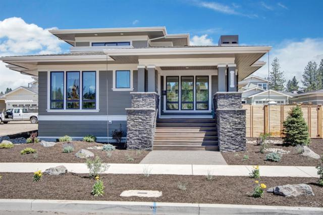 1362 NW Discovery Park Drive, Bend, OR 97703 (MLS #201706605) :: The Ladd Group
