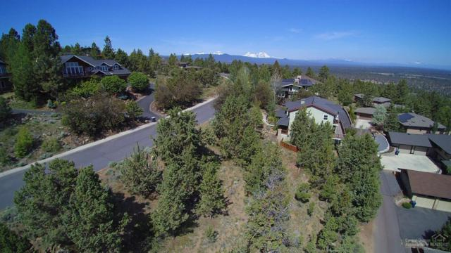 1250 NW Remarkable Drive, Bend, OR 97701 (MLS #201706679) :: Birtola Garmyn High Desert Realty