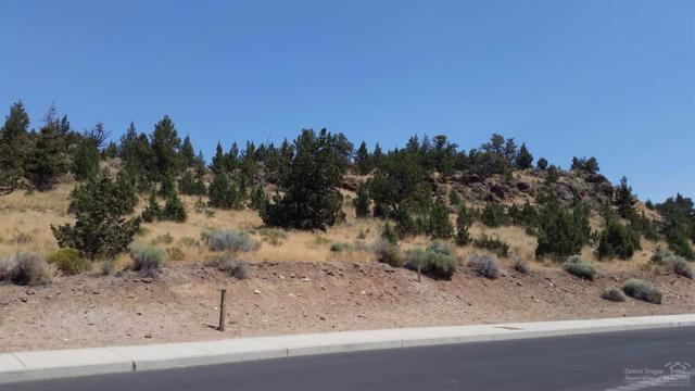 2377 NE Compass Court Lot 2, Prineville, OR 97754 (MLS #201707460) :: The Ladd Group