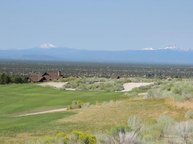 15909 SW Brasada Ranch Road Lot 316, Powell Butte, OR 97753 (MLS #201707733) :: Birtola Garmyn High Desert Realty