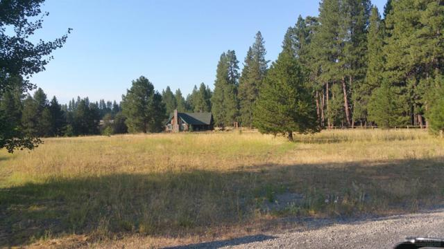 Camp Sherman, OR 97730 :: The Ladd Group