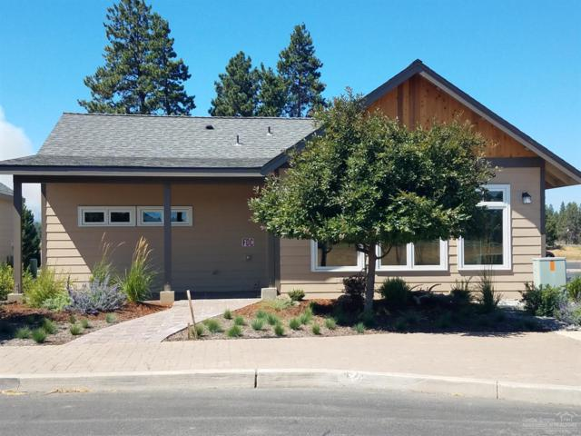 780 W View Loop, Sisters, OR 97759 (MLS #201708431) :: Pam Mayo-Phillips & Brook Havens with Cascade Sotheby's International Realty
