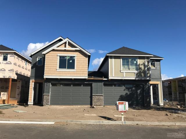 63114 NE Meridian Place, Bend, OR 97701 (MLS #201709043) :: Birtola Garmyn High Desert Realty
