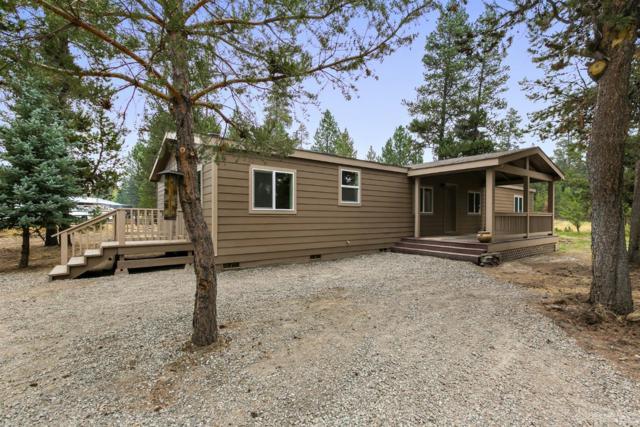 Bend, OR 97707 :: Windermere Central Oregon Real Estate
