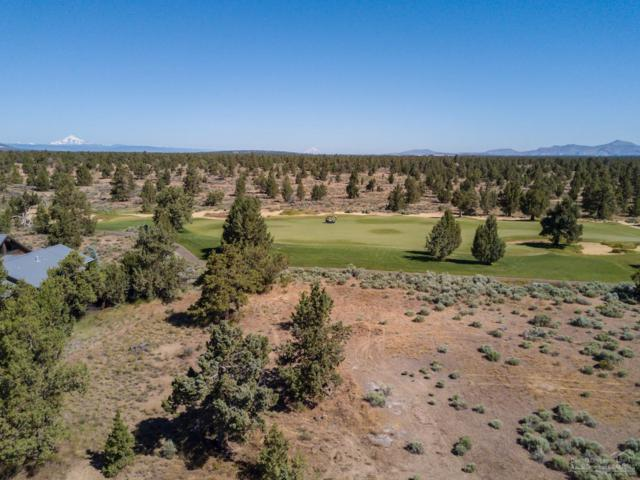 0 Pronghorn Estates Drive Lot 232, Bend, OR 97701 (MLS #201709553) :: The Ladd Group