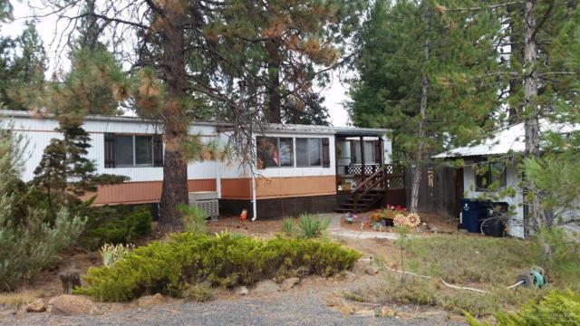 19612 Dover Lane, Bend, OR 97702 (MLS #201709725) :: Birtola Garmyn High Desert Realty