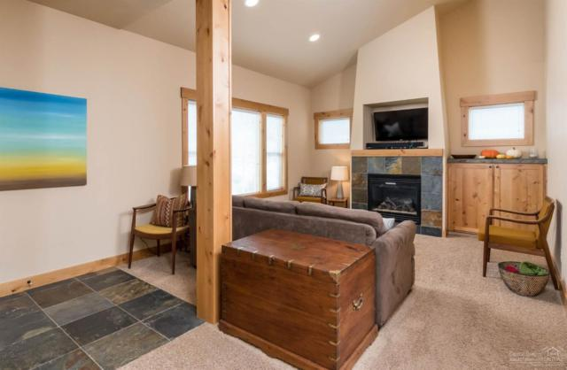 139 NW Mt Washington Drive, Bend, OR 97703 (MLS #201709764) :: Pam Mayo-Phillips & Brook Havens with Cascade Sotheby's International Realty