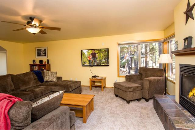 17965 Mugho Lane, Sunriver, OR 97707 (MLS #201709810) :: Birtola Garmyn High Desert Realty