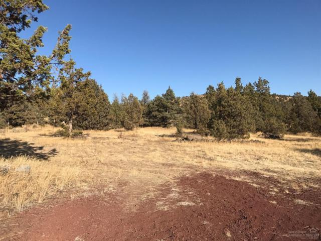 7635 SE Walther Way, Prineville, OR 97754 (MLS #201709906) :: Birtola Garmyn High Desert Realty