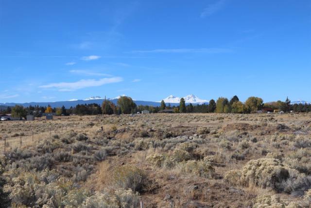 21340 View Lane #19350, Bend, OR 97701 (MLS #201710264) :: Birtola Garmyn High Desert Realty