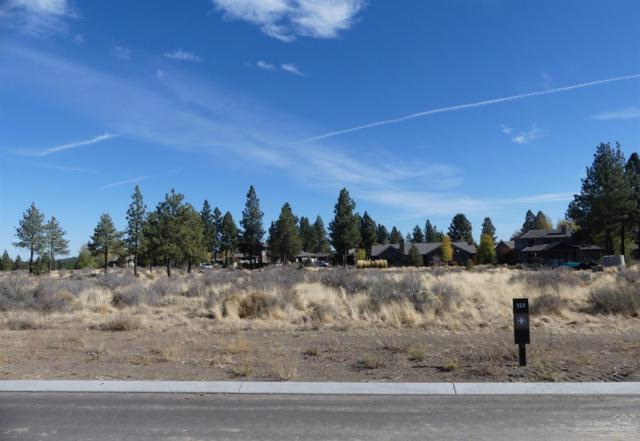 61758 Hosmer Lake Drive Lot 323, Bend, OR 97702 (MLS #201710399) :: The Ladd Group