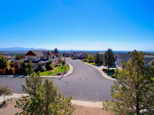 3707 SW Xero Way, Redmond, OR 97756 (MLS #201710874) :: Birtola Garmyn High Desert Realty