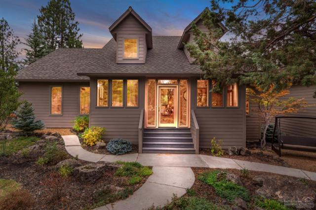3094 NW Jewell Way, Bend, OR 97703 (MLS #201710972) :: The Ladd Group
