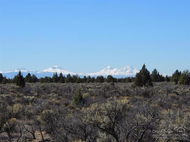 16685 SW Ranchview Rd Lot 386, Powell Butte, OR 97753 (MLS #201711091) :: Birtola Garmyn High Desert Realty