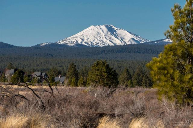 18610 Macalpine Loop, Bend, OR 97702 (MLS #201711174) :: Pam Mayo-Phillips & Brook Havens with Cascade Sotheby's International Realty