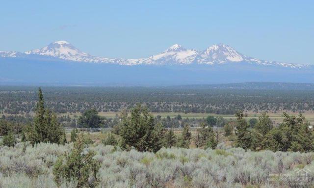 15323 Esperanza Court, Powell Butte, OR 97753 (MLS #201711419) :: Birtola Garmyn High Desert Realty