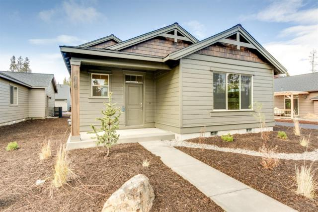 51840 Hollinshead Place, La Pine, OR 97739 (MLS #201711607) :: The Ladd Group