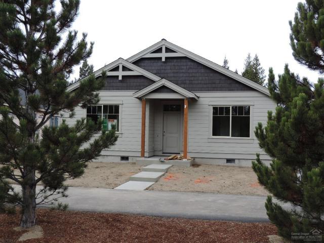 51836 Hollinshead Place, La Pine, OR 97739 (MLS #201711608) :: Windermere Central Oregon Real Estate