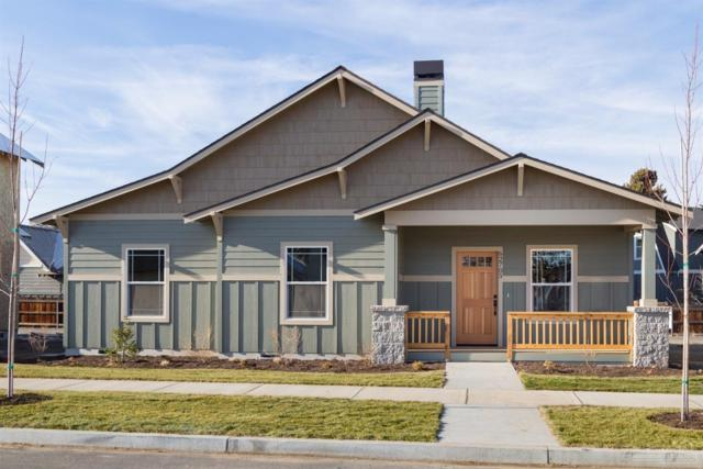 62686 Hawkview Road, Bend, OR 97701 (MLS #201711695) :: Pam Mayo-Phillips & Brook Havens with Cascade Sotheby's International Realty