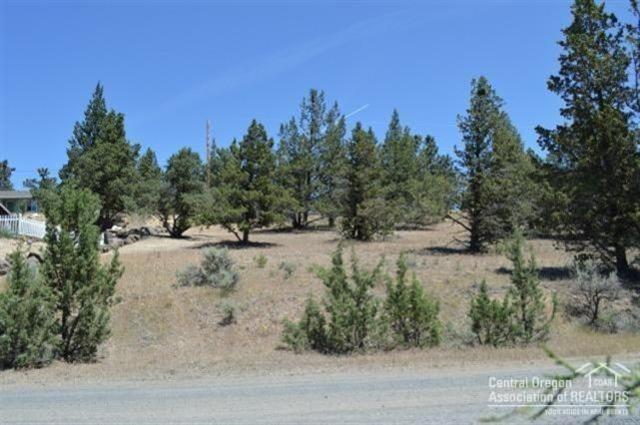 11480 NW Lister Avenue, Prineville, OR 97754 (MLS #201800169) :: Fred Real Estate Group of Central Oregon