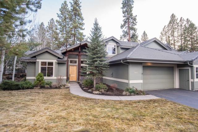 19421 Ironwood Circle, Bend, OR 97702 (MLS #201800797) :: The Ladd Group