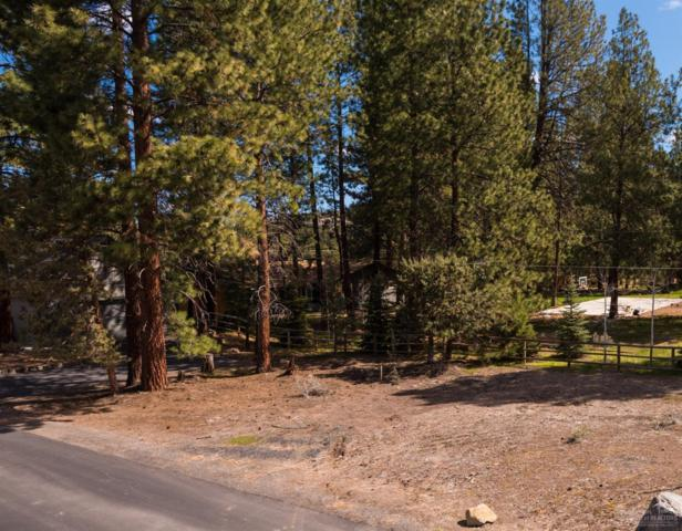 1140 E Timber Pine Drive, Sisters, OR 97759 (MLS #201801377) :: Windermere Central Oregon Real Estate