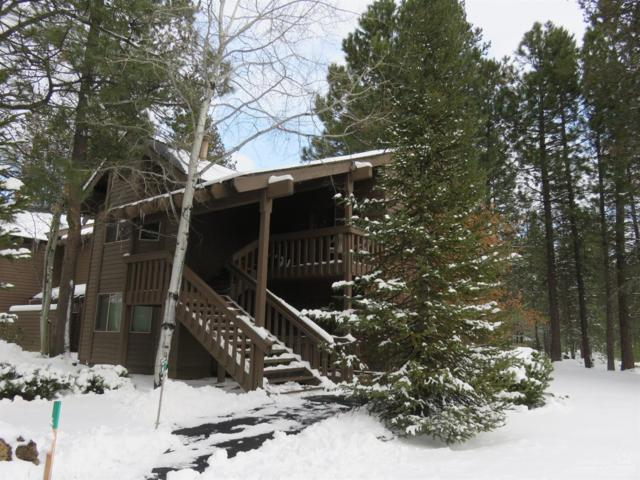 57374 Beaver Ridge Loop 32D, Sunriver, OR 97707 (MLS #201801645) :: Team Birtola High Desert Realty