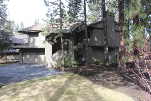 61691 Tam Mcarthur Loop, Bend, OR 97702 (MLS #201801834) :: Pam Mayo-Phillips & Brook Havens with Cascade Sotheby's International Realty
