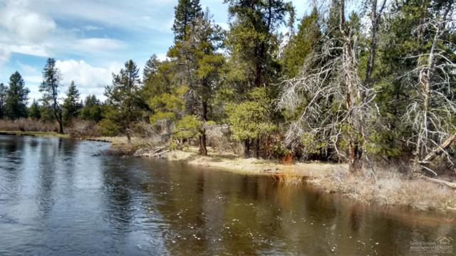 51596 Dorrance Meadow Road + 3 Lots, La Pine, OR 97739 (MLS #201801918) :: Pam Mayo-Phillips & Brook Havens with Cascade Sotheby's International Realty