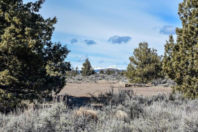 62085 Torkelson Road, Bend, OR 97701 (MLS #201802427) :: Pam Mayo-Phillips & Brook Havens with Cascade Sotheby's International Realty