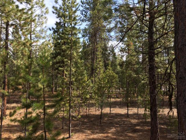 14221 Clearwater Lane, La Pine, OR 97739 (MLS #201802577) :: Pam Mayo-Phillips & Brook Havens with Cascade Sotheby's International Realty
